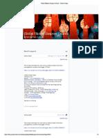 Global Filipino Diaspora Council - Yahoo Groups - loida black prop.pdf