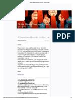 Global Filipino Diaspora Council - Yahoo Groups 2.pdf