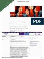 Global Filipino Diaspora Council - Yahoo Groups- Duterte Resign.pdf