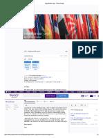 migrationdev_orgs - Yahoo Groups - 33.pdf