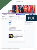 migrationdev_orgs - Yahoo Groups - vocky.pdf
