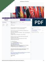 migrationdev_orgs - Yahoo Groups-USPRCP.pdf