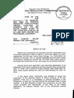 Decision%2c+ERC+Case+No.+2014-020+MC