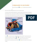 Función del compensador en una bomba.pdf