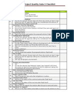 QG3 Guide Document