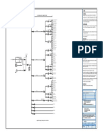 Complete Wiring Diagram Typical on Each Floor