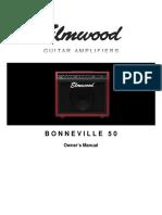 ELMWOOD.pdf