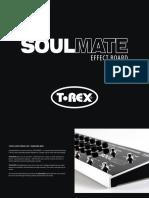 SoulMate+USER+MANUAL.pdf