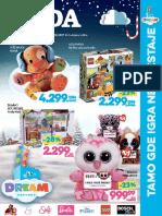 katalog_igračaka_RODA_dvolist.pdf