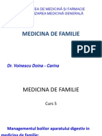 MED FAM        6 M G curs 5- pdf.pdf