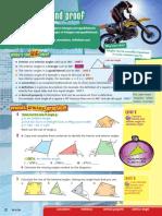 Pupil_Book_5-7_Unit_02.pdf