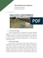 Memorial de Obra (1)
