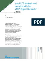 1GP80_0E_FDD_LTE_Multicell_Multi-UE_Scenarios.pdf