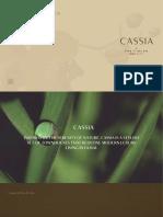 Cassia at the fields MBR city Dubai  +971 4553 8725