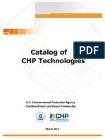 catalog_of_chp_technologies.pdf