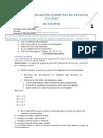 Examen quimestral 10mos  de EE.SS..docx
