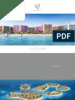 The Côte d'Azur Hotel, Dubai  +971 4553 8725
