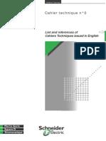ct0_en.pdf
