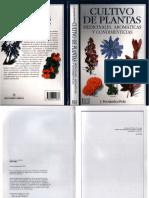 20271689 Cultivo de Plantas Medicinales Aromaticas y Condimenticias Part1