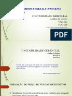 4_Contabilidade_gerencial_IV_R1_03_08_2016.pdf