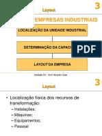 3._Unidade_III_-_Layout.pdf