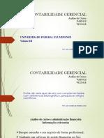 3_Contabilidade_gerencial_modulo_III_R1_03_08_2016.pdf