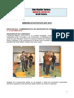 13.Tordera.memòriaCAT.pdf