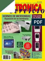electr_nica_y_servicio_69.pdf