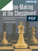 Decision_Making_Eingorn.pdf