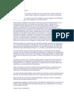 DISEÑO DE LA MEZCLA.docx