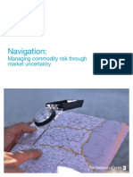 managing-commodity-risk.pdf