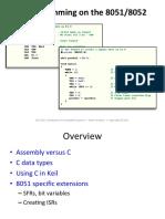 255-lec14.pdf