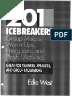 Icebreakers-Edie-West (1).pdf