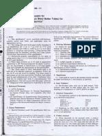 A 192.pdf