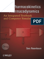 Basic Pharmacokinetic and Pharmacodynamic - Sara_E._Rosenbaum.doc