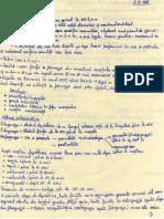 122174889-curs-embriologie.pdf