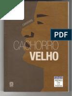 Cachorro Velho.pdf