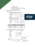 Spec by Luthf (Compressor,Expander&Flashdrum)