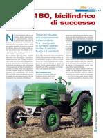 Steyr 180.PDF