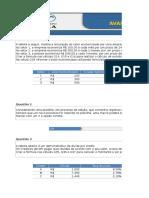 Prova Excel -versao-III.xlsx.xlsx