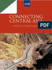 ADB Connecting CA Roadmap