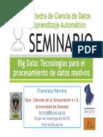 BigData-UAM2015.pdf