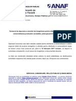 ANAF Atestate Produse Accizabile_20dec2016