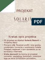 Pr Projekat - Novo
