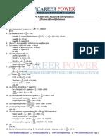 SBI-PO-MAINS-Data-Analysis-Interpretation-Memory-Based-solution.pdf