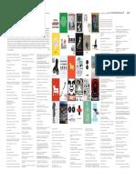 Palabras de indignados_1-7-2011_10_4_5_LMd_e_julio11.pdf