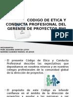 Codigo de Etica Expo (1)