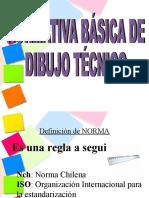 nivelacinsegundonivel-100317192809-phpapp01