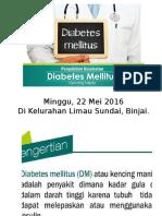 Presentasi DM.pptx
