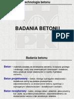 Audytoria całość.pdf